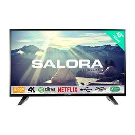 Salora 4K Ultra HD TV 49UHS3500
