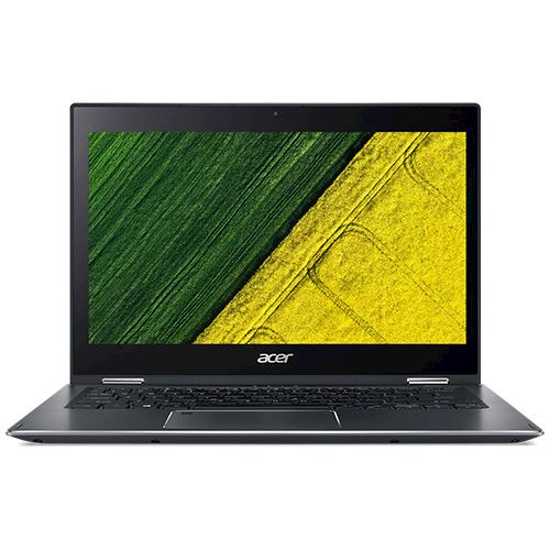 Foto van Acer 2-in-1 laptop SP513-52N-5210