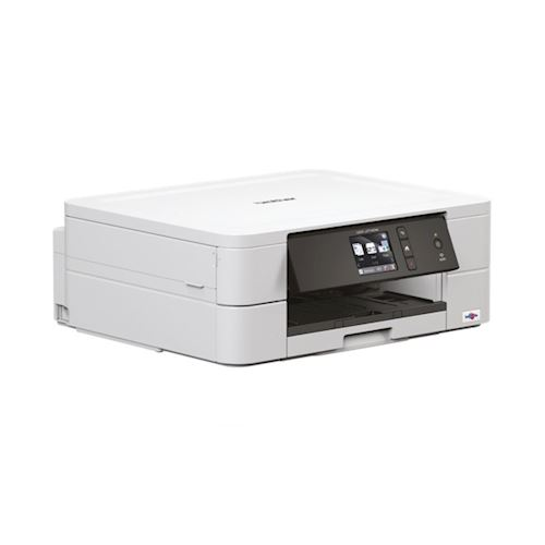 Brother all-in-one printer DCPJ774DWRF1