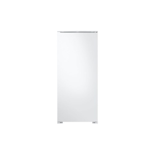 Samsung koelkast inbouw BRR19M010WW EG