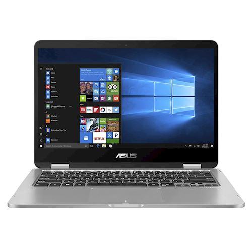 Asus 2-in-1 laptop TP401NA-EC005T kopen