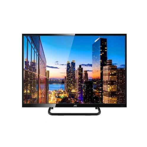 JVC LED TV LT32HG82U