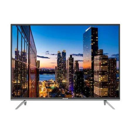 Brandt 4K Ultra HD TV B4302 UHD