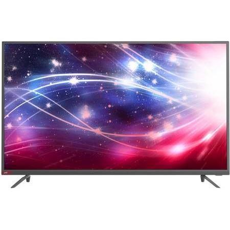 JVC 4K Ultra HD TV LT49HW95U