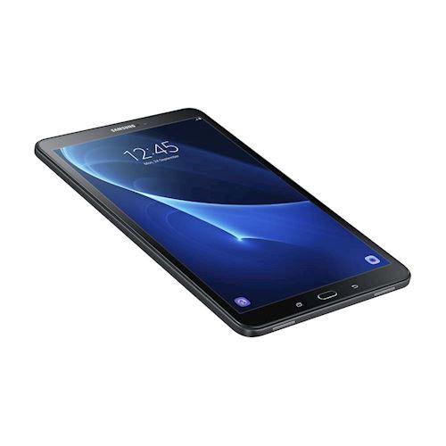 Samsung Galaxy Tab A 10.1 32GB Zwart