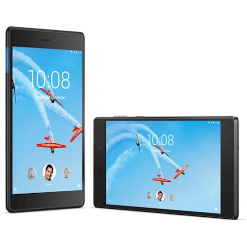 Lenovo tablet TB 7304F 16GB