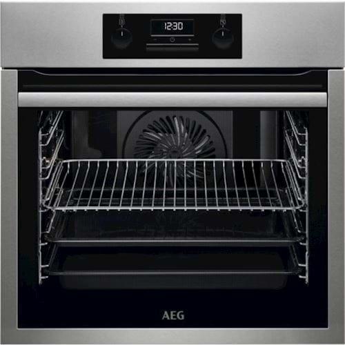 AEG oven (inbouw) BES331010M