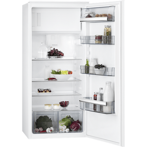 AEG koelkast inbouw SFB51221DS