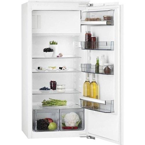 AEG koelkast (inbouw) SFB61221AF - Prijsvergelijk