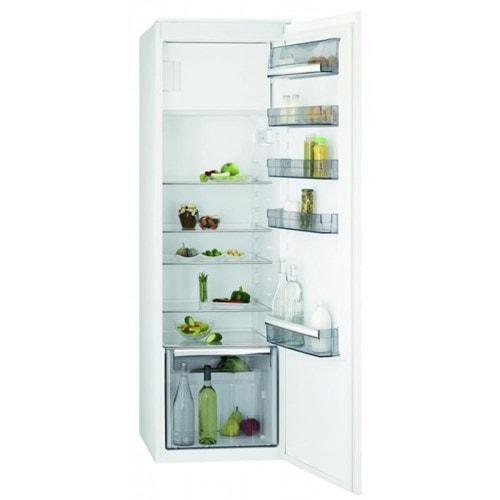 AEG koelkast (inbouw) SFB61821AS - Prijsvergelijk