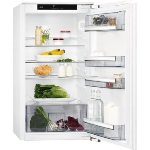 AEG koelkast inbouw SKE81011AF