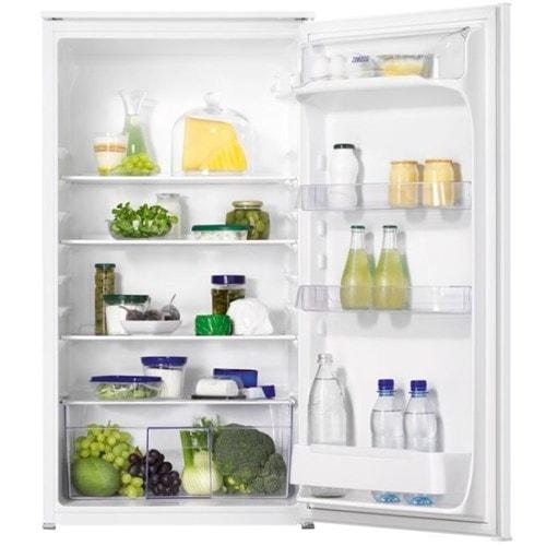 Zanussi koelkast inbouw ZBA19040SA