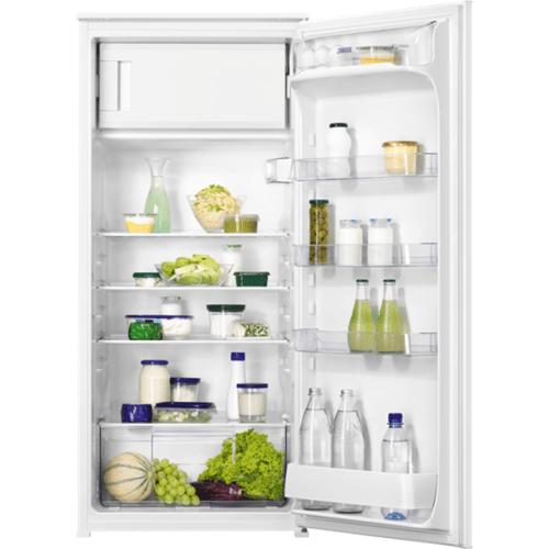Zanussi koelkast inbouw ZBA22442SA