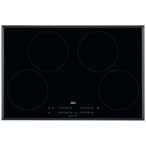 AEG inductie kookplaat IKB84401FB