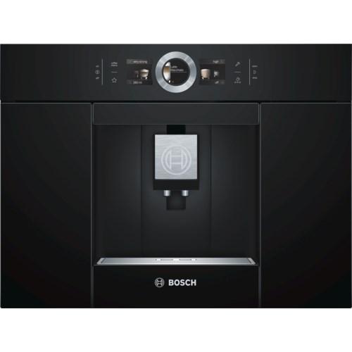 Bosch espresso apparaat (inbouw) CTL636EB6