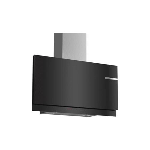 Bosch afzuigkap DWF97KQ60