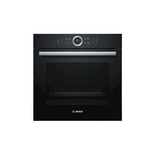 Bosch oven (inbouw) HBG634BB1