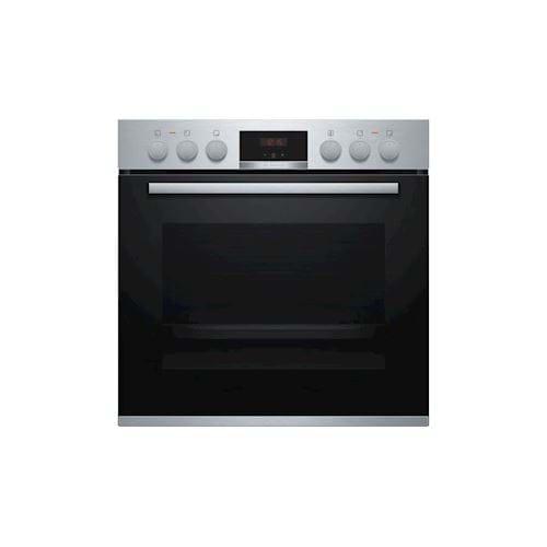 Bosch oven (inbouw) HEA513BS0