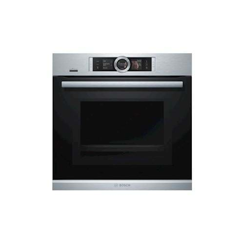 Bosch Home Connect oven inbouw HNG6764S6