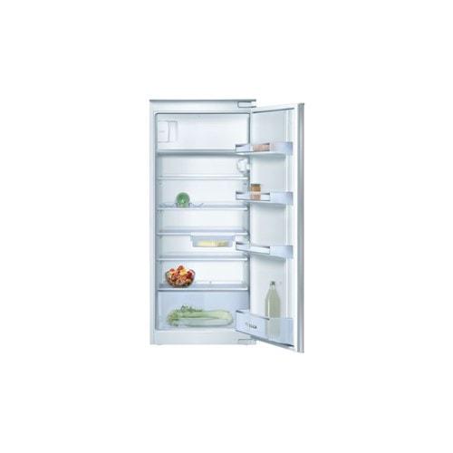 Bosch koelkast (inbouw) KIL24V21FF - Prijsvergelijk