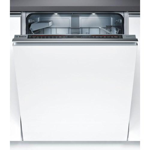Bosch vaatwasser (inbouw) SMV88PX16N - Prijsvergelijk