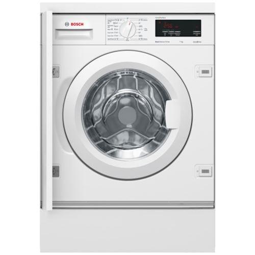 Bosch wasmachine (inbouw) WIW24340EU - Prijsvergelijk