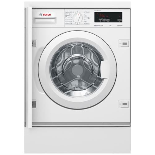 Bosch wasmachine (inbouw) WIW24340EU