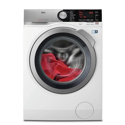 AEG ProSteam wasmachine L7FE96CS - Prijsvergelijk