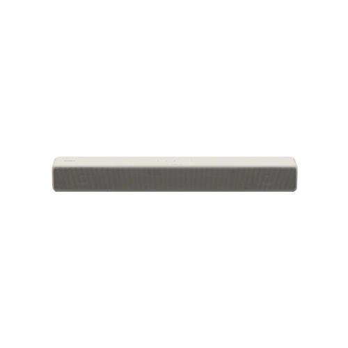 Sony soundbar HTSF201