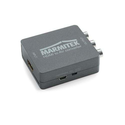 Marmitek HDMI converter Connect HA13