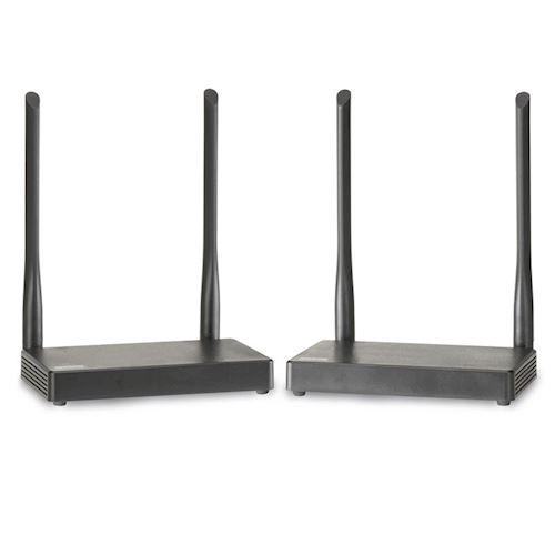 Marmitek draadloze HDMI extender TV Anywhere