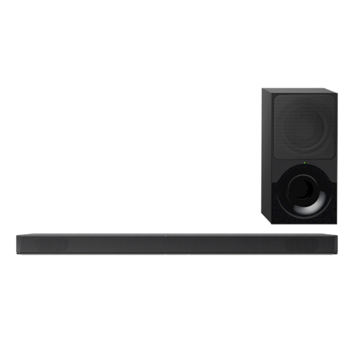 Sony soundbar HT-XF9000
