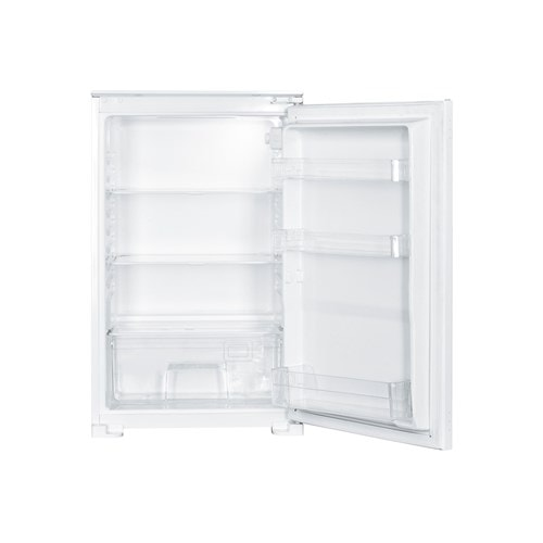 Proline koelkast inbouw PLI 135 F 2 LED