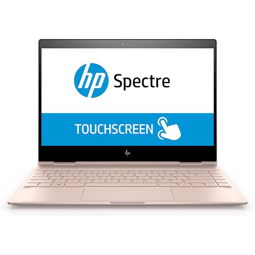 HP 2-in-1 laptop 13-AE005ND kopen