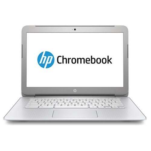HP chromebook 14-AK010ND kopen