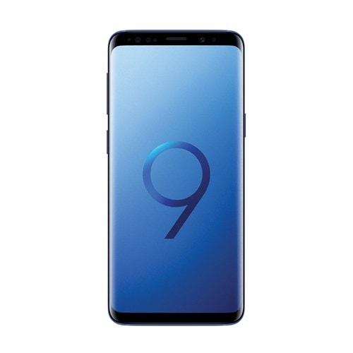 Samsung Galaxy S9 64GB (Blauw)