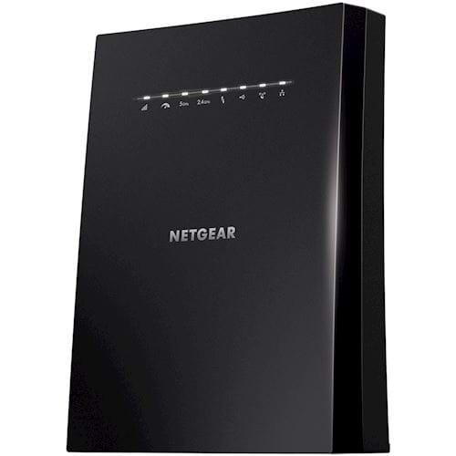 Netgear wifi versterker EX8000 100EUS