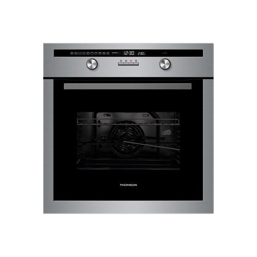 Thomson oven (inbouw) TMFP70IX