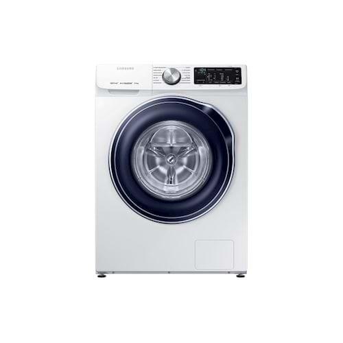 Samsung QuickDrive wasmachine WW90M642OBW/EN - Prijsvergelijk