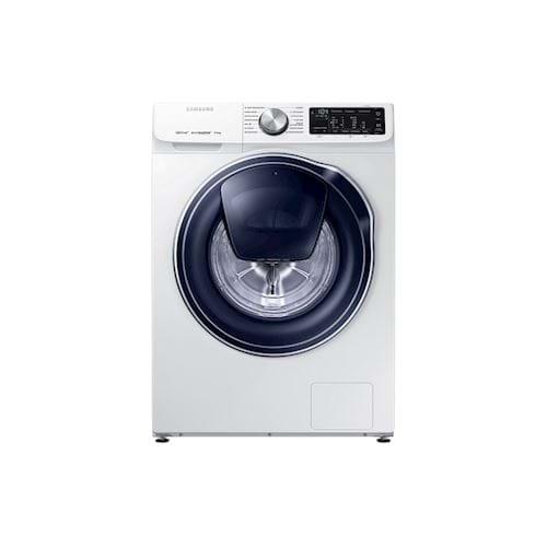Samsung QuickDrive wasmachine WW90M642OPW/EN - Prijsvergelijk