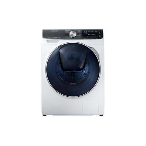 Samsung QuickDrive wasmachine WW80M760NOM/EN - Prijsvergelijk