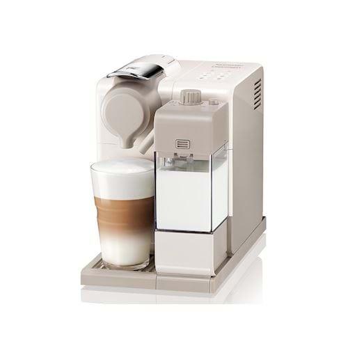 Delonghi Nespresso Lattissima Touch EN560.W (Wit)