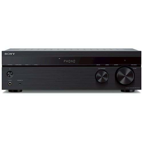 Sony stereo receiver STRDH190.CEL kopen
