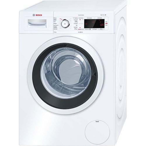 Bosch wasmachine WAT28461NL