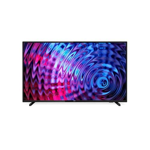 Philips 32 inch LED TV 32PFS5803