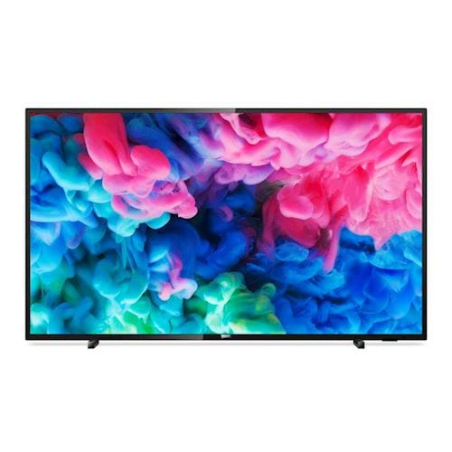 Philips 4K Ultra HD TV 43PUS6503