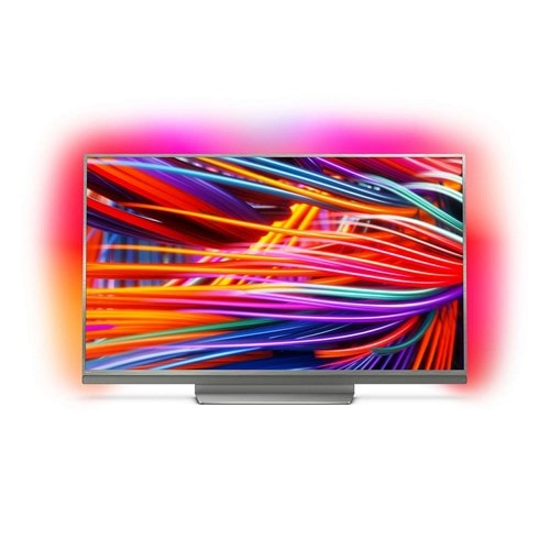 Philips 4K Ultra HD TV 49PUS8503