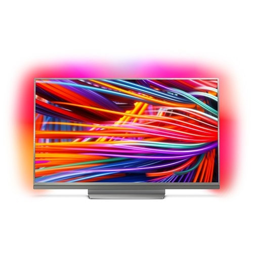 Philips 4K Ultra HD TV 65PUS8503
