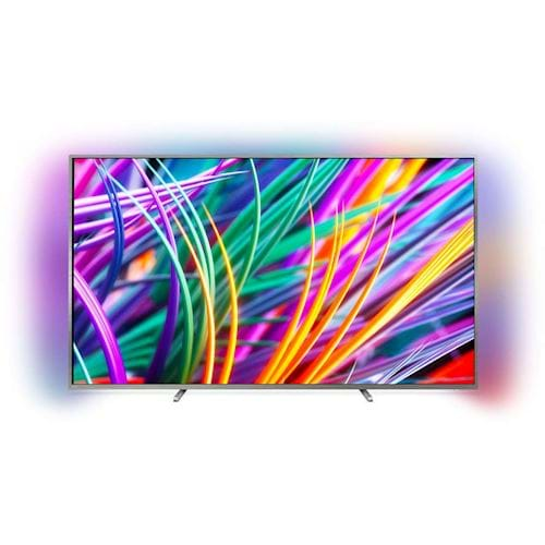 Philips 4K Ultra HD TV 75PUS8303