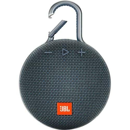 JBL portable speaker Clip 3 Blauw